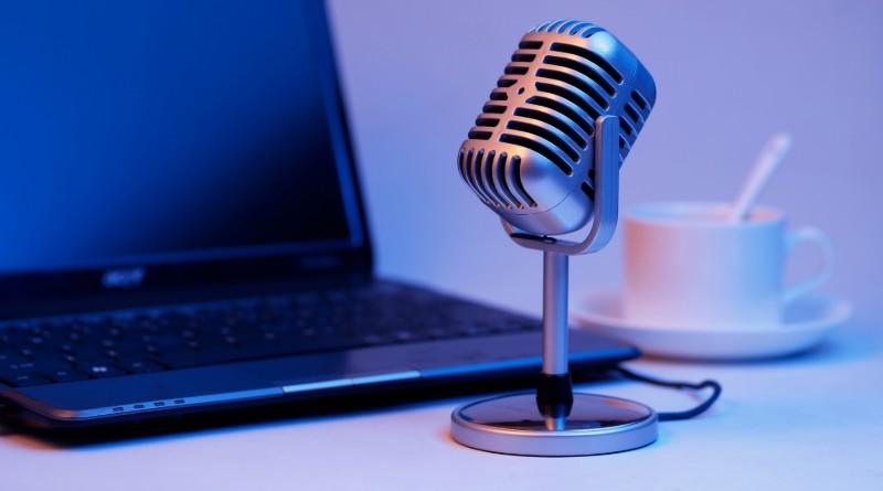 Los mejores podcasts sobre segunda mano en Spotify